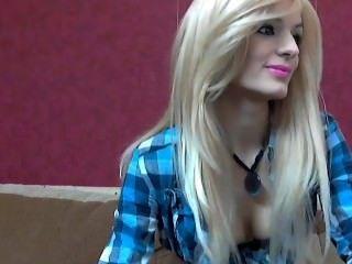 Streamray Webcam Annelisa (3).flv