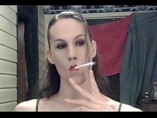 Heavy Smoker 2