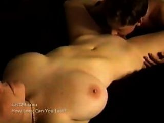 Real Sex For Real Amateurs