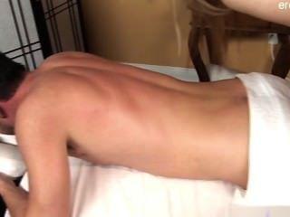 18 Yearsold Pornstar Dicksucking