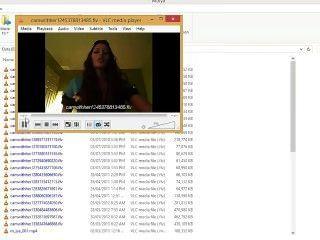 Show webcam dangling fist big tits preview 5