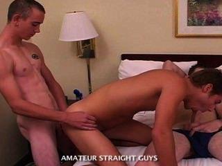 Asg Threesome