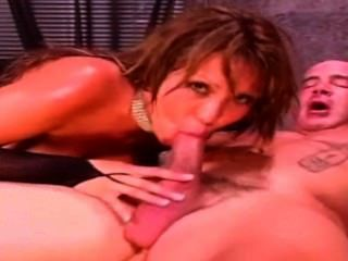 Ava Devine - 2 Scoops, Double Dipped [2/2]