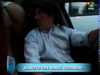 Adabel_guerrero_-_juancito_y_su_familia