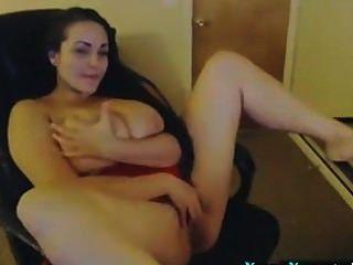 Webcam Chronicles 888