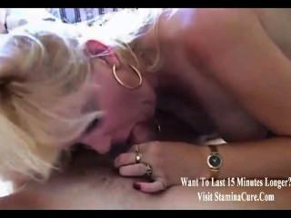 Sexy South African Milf Skye Loves To Get Shafted