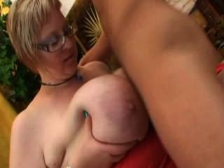 Huge Titty Bbw Fucking