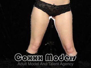Coxxx Models- Amanda Bryant