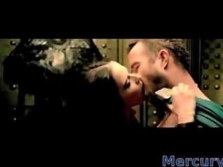 Eva Green Fucking Wild In Movie 300