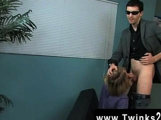 Gay Xxx The Lovely Blondie Man Is Getting A Personal Lesson In Drama From