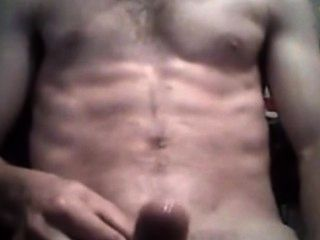 Awesome Beautiful Boy Cums,big Cock,hottest Big Bubble Ass On Cam