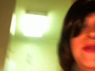 Ruby Sunshine Hot Video
