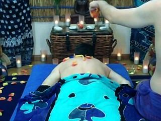 Body To Body Massage Experience