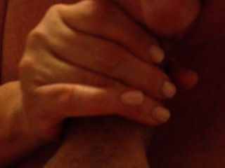 Amateur Wife Loves To Suck Cock