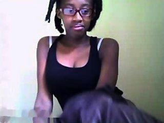 Black Teen 2