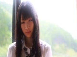 Onepiece Idol 2