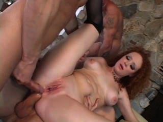 Sex pics standing porn