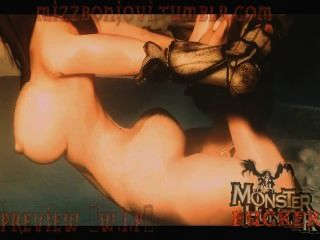 Free role playing porn movies